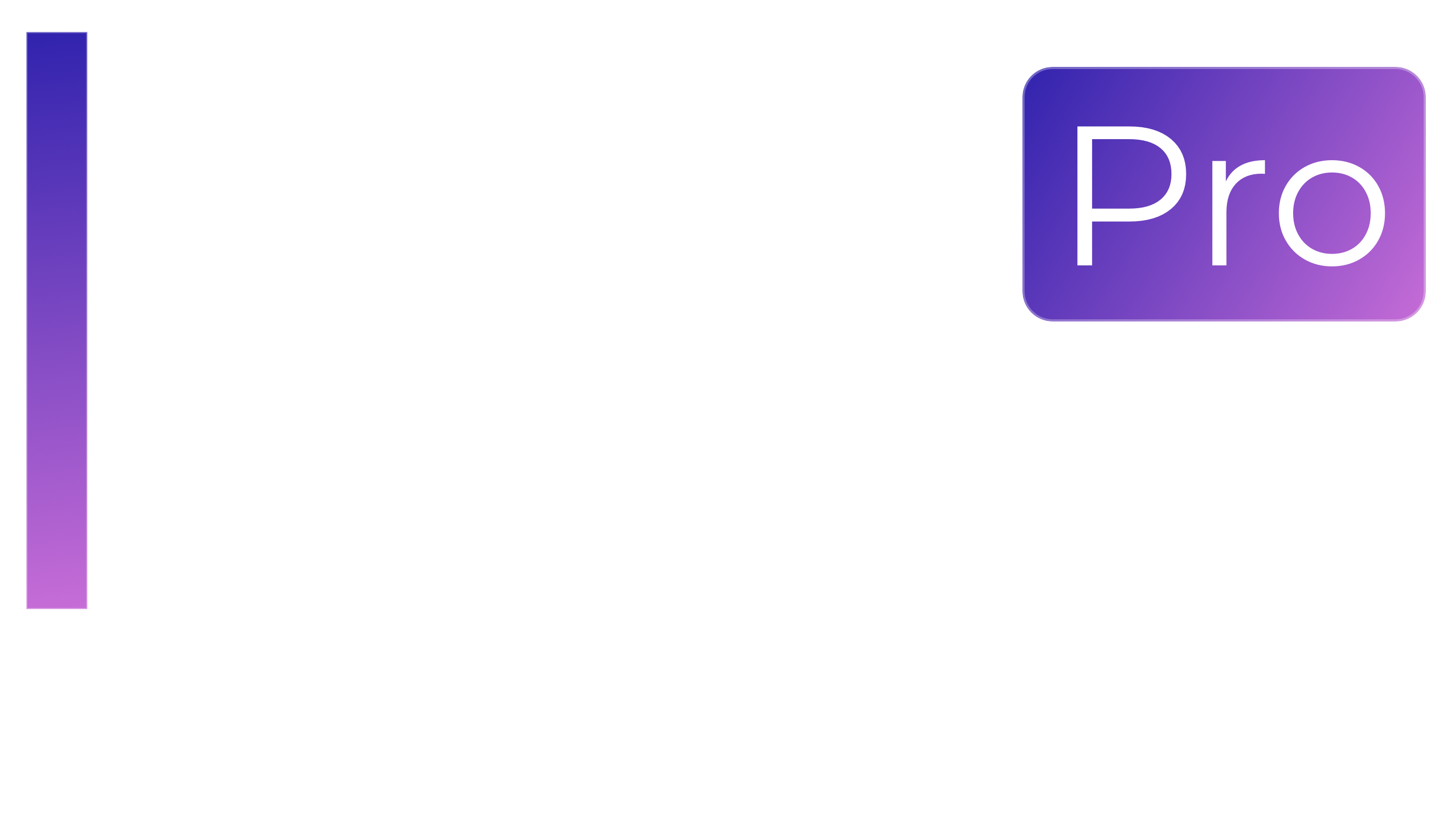 Buyer Network Webinar